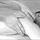 massages-gay-paris-masseurs-pour-homme-joe-simon