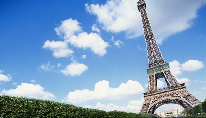 Liste complète des masseurs pour hommes, à Paris et en région parisienne