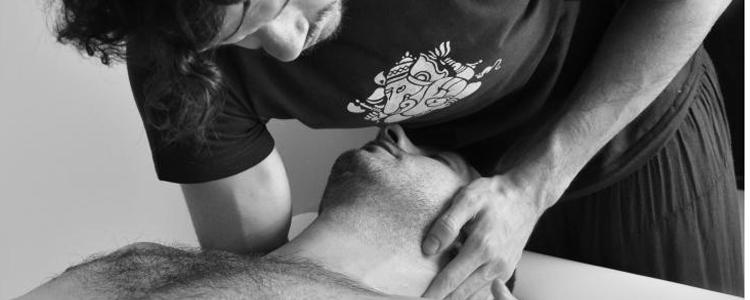 Cadeaux de Noel - massage Zenzone