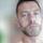 massages-gay-paris-masseurs-pour-homme-oberkampf