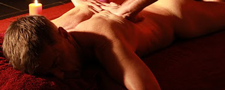 Relax-Hom Tantra