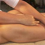 massages-gay-paris-masseurs-pour-homme-reduction-frederic-1