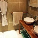 massages-gay-paris-masseurs-pour-homme-reduction-frederic-3