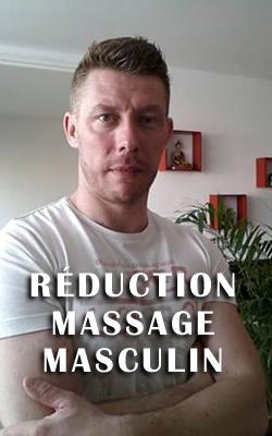 massage nuru à paris Maisons-Laffitte