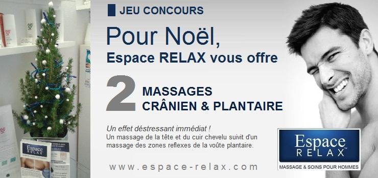 massage naturiste gay paris Saint-Ouen-lAumône