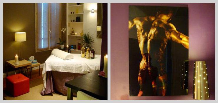 massages-gay-paris-masseurs-pour-homme-jeu-men-valentin